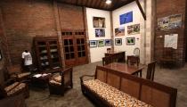 Gakkery room 2